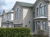 Willowdale, Toronto - Wikipedia