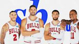 How Chicago Bulls fans helped will a new-look team into existence