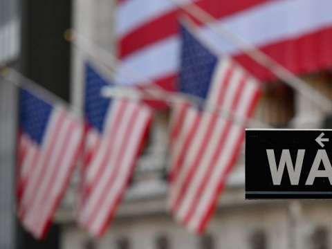 〈美股盤前要聞〉美債殖利率降至1.492% 美股期貨下滑   Anue鉅亨 - 美股