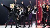 Stray Kids《NOEASY》8月23日發行 預告片公開