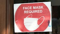 Bay Area health officers issue new indoor mask mandate