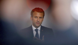 France offers state-funded therapy, tackles mental health
