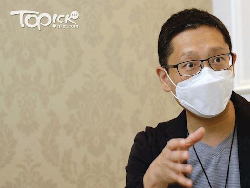 【5000元消費券】飲食業界代表:生意額普遍有1成增長 沒聽聞同業趁機加價 - 香港經濟日報 - TOPick - 新聞 - 社會