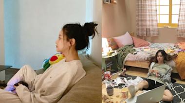 「防疫、在家、救台灣」!沒事別出門,網友列出在家可以做的10件事,真的完全不無聊!