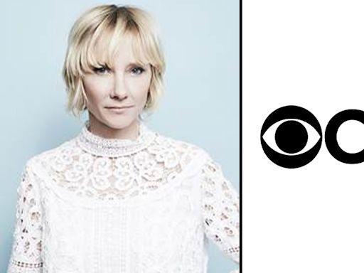 'All Rise': Anne Heche To Recur On Season 2 Of CBS Legal Drama