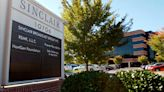 Sinclair Broadcast Group dealing with weekend data breach, ransomware attack