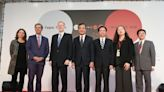 川普最後關頭簽署「台灣保證法」 軍售常態化、協助加入國際組織