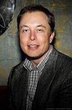 "Elon ""EDM"" Musk"