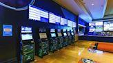 Ohio legislators doubling down on legalized sports gambling - Cincinnati Business Courier