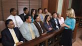 Employers Beware: California Jury Verdicts Continue to Skyrocket!