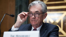 What the Fed's future rate hikes means for your investment portfolio