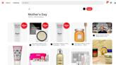 母親節行銷的4大重點:Google、蝦皮等九大品牌案例全解析