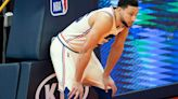 Warriors among two teams Stephen A. wants to acquire Simmons