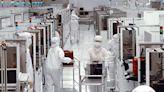 晶圓代工廠格芯斥資10億美元 在紐約擴廠增產
