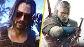 Cyberpunk 2077 and The Witcher 3 PS5, Xbox Series X|S Versions Delayed