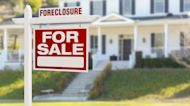 High housing prices helping struggling homeowners