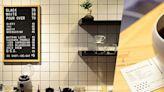 香港咖啡店推薦:享受手沖咖啡的美好!探尋銅鑼灣、中環上環 cafe