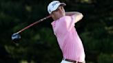 2021 WGC-FedEx St. Jude Invitational odds: Surprising PGA picks from proven model that's nailed seven majors