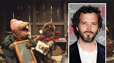 Emmet Otter's Jug-Band Christmas to Get Movie Adaptation, With Music by Flight of the Conchords' Bret McKenzie