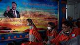 中國民族同化運動瞄準另一個目標:藏區|端傳媒 Initium Media