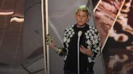 Ellen DeGeneres announces end of chat show after 19 years
