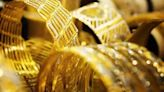 Gold Price Today, 22 June 2021: Gold up for 2nd day after falling 4% last week; may hit Rs 48,000 next week
