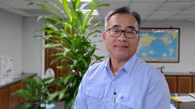 中鴻H1大賺39.8億 EPS 2.77元 - 工商時報