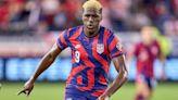 Concacaf Gold Cup 2021 odds, picks, predictions: Soccer expert reveals best bets for USMNT vs. Jamaica