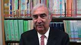 Francisco Rojas Aravena: 'La política latinoamericana tiene un arrastre de viejos paradigmas'