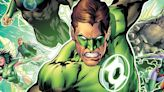 Who Are The Green Lantern Corps? DC's Cosmic Police Force Explained