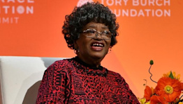 Civil rights pioneer Claudette Colvin, who refused to give up bus seat, seeks to expunge record