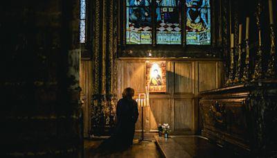 ¡Feliz santo! ¿Sabes qué santos se celebran hoy, 12 de septiembre? Consulta el santoral