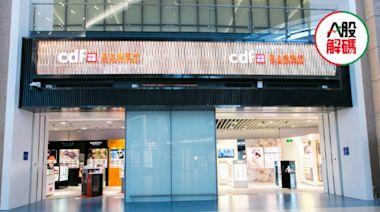 【預見】雙機場加持,跌落凡間的上海機場能否再度起飛?