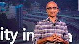 Why Microsoft wants to buy TikTok