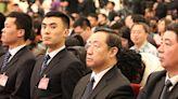 【內幕】前公安副部長傅政華的酷吏本色