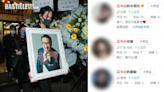 吳孟達19歲細仔吳韋侖內地爆紅 網民自稱老婆、女友 | 娛圈事