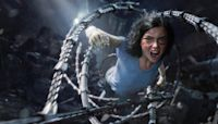 Alita 2 Fan Campaign Banner Flies Over The Oscars