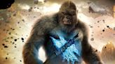 Weekend Box Office: Godzilla vs. Kong Remains On Top for Third Week