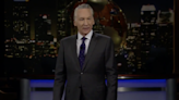 Bill Maher pushes back on criticism of Chappelle: 'What the f--- was that reaction?'