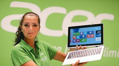 筆電手機化 PC產業大變革