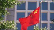 中國5駭客攻台灣企業 台美聯手偵破