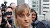 Allison Mack was a top NXIVM member who persuaded women to join a cult-like group. Here's what to know about the former actor's role in the sex cult.