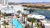 How Laughlin plans to emerge from the pandemic with these upgrades