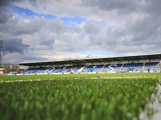 Queen of the South make 'fuller apology' for allowing George Galloway to attend Dundee match