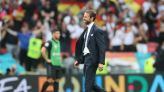 Soccer-After Germany win, there may be a future in England's dreaming