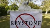 OTHER VOICES: Keystone XL pipeline's time came and went