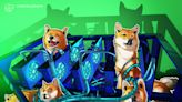 How to mine Dogecoin: A beginners guide on pool mining DOGE