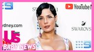 Halsey Shares Candid Pic of Postpartum Body: 'This Is What It Look Like'
