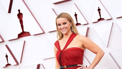 Reese Witherspoon-Produced 'Where the Crawdads Sing' Set for June 2022 Release