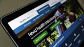 Obamacare health plan enrollment dips for third year in a row across Louisiana